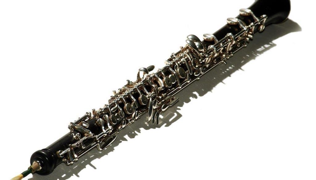 6 tipos de clarinetes y su descripción